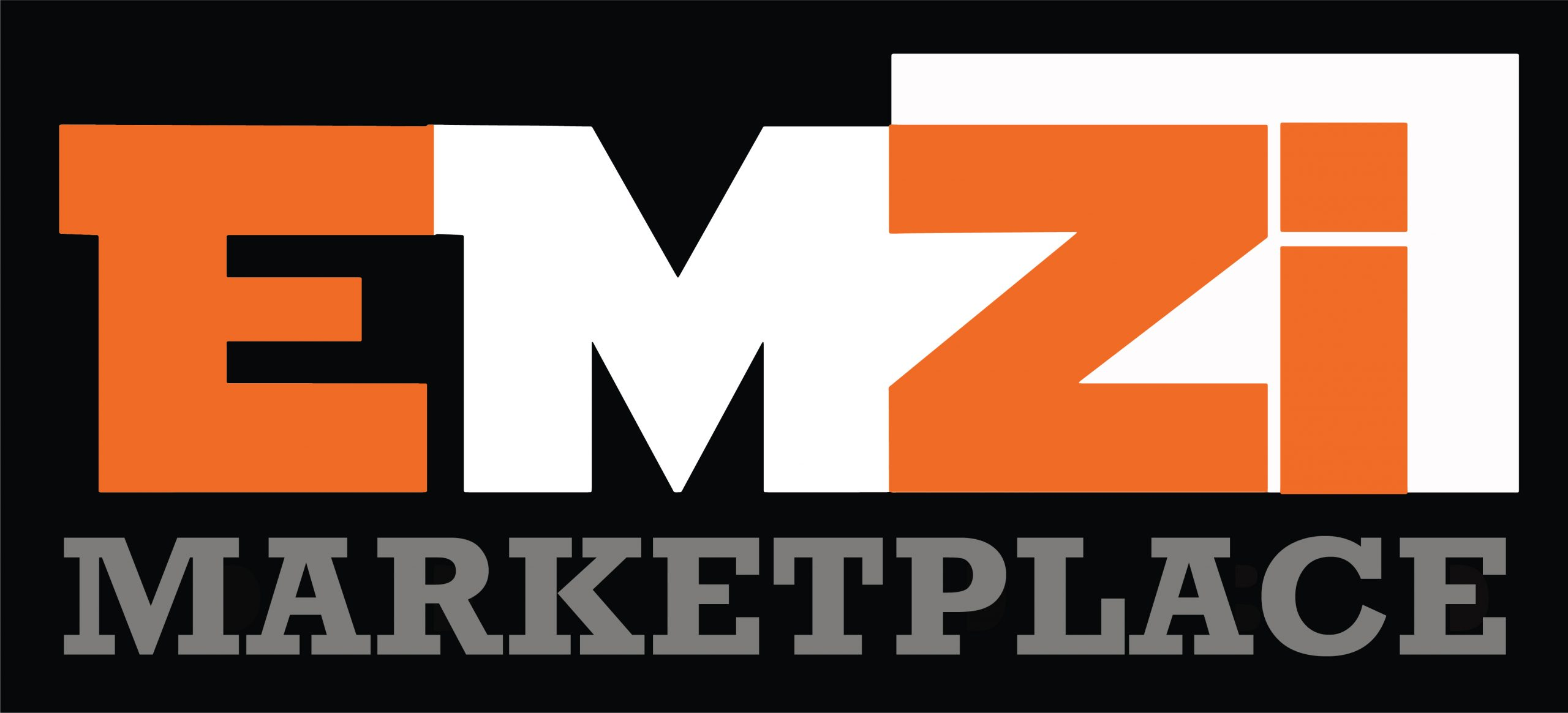Welcome to Emzi Marketplace